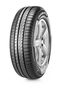 ピレリ、乗用車用の新タイヤ「チントゥラートP6」を発表の画像