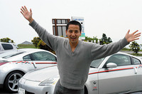 第38回:日本のチューニング界は今!(その5)無限「街乗りにはコレ!アコード ユーロR 無限仕様車」
