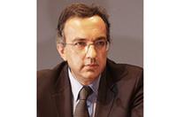 7月27日、イタリアに何かが起こる? フィアット社長、新パートナーの可能性を示唆の画像