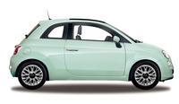 今回の限定車「メントルザータ」には、15インチのアルミホイールが備わる。