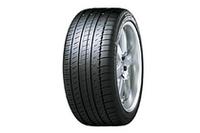 ミシュランのスポーティSUV用タイヤ「ラティチュードスポーツ」デビューの画像