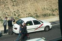 モロッコから愛を込めて〜BMW国際試乗会日記 その5「アフリカ大陸へ」の画像