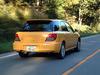 スバル・インプレッサスポーツワゴンI'sスポルト2WD(4AT)【ブリーフテスト】
