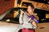 ダイソンの自動車用ハンディクリーナーの実力を徹底検証。お得なキャンペーンもお見逃しなく!