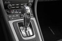 ポルシェ911 GT3(RR/7AT)/911 GT3(RR/6MT)【海外試乗記】の画像