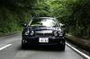 ジャガーXタイプ2.5 V6 SEエステート(5AT)【短評(後編)】