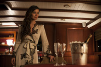 第40回:007誕生から50年、でもボンドカーは「DB5」! - 『007 スカイフォール』の画像