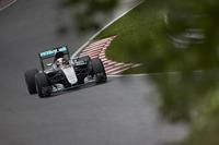 【F1 2016 速報】第7戦カナダGP、ハミルトン2連勝の画像
