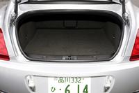 ベントレー・コンチネンタルGT(4WD/6AT)【短評(後編)】の画像