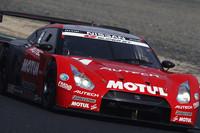 2009年の勝者は? 各チームの動向を探る【SUPER GT 09】の画像