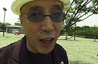 【Movie】「裏NAVIトーク」の3人衆!
