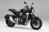 ホンダ、新型バイク3モデルをミラノで公開