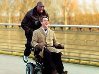 © 2011 SPLENDIDO / GAUMONT / TF1 FILMS PRODUCTION / TEN FILMS / CHAOCORP