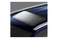 「スズキ・エスクード」にウィンタースポーツ仕様の特別限定車の画像
