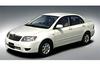 トヨタ、「カローラ」シリーズをマイナーチェンジ