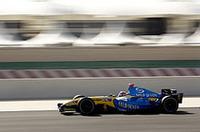 【F1 2005】第3戦バーレーンGP、アロンソ2連覇、トヨタ2連続表彰台!の画像