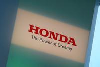 第211回 未来のHondaに先取り試乗!ホンダの最新技術と、次期型「タイプR」の走りに触れるの画像