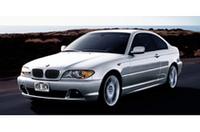 BMW、新型ローンを3シリーズに適用の画像