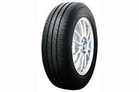 トーヨーから低燃費タイヤの新製品が登場