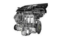 マツダ、次世代コンパクトカー用エンジンを新開発の画像