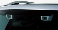 ステレオカメラを使った運転支援システム「アイサイト」は、最新の「ver.3」に進化した。