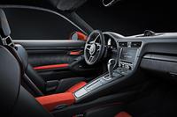 ポルシェ911 GT3 RSの予約受注開始【ジュネーブショー2015】の画像