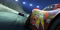 第151回:レーシングマシンの戦いは次世代へ受け継がれる『カーズ クロスロード』の画像