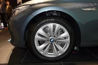 ハッチバックスタイルの「BMW5シリーズグランツーリスモ」発売の画像