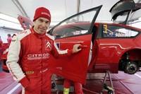 スバル、スズキのWRCドライバー、2009年も活躍中!