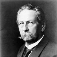 カール・ベンツ(1844-1929)