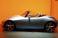 【ジュネーブショー2004】底力を見せ始めたフランス車
