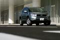 �g���^RAV4 G(4WD/CVT)�y�u���[�t�e�X�g�z�g���^RAV4 G(4WD/CVT) - �C���v���b�V����