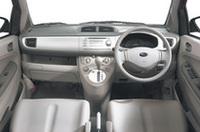 新型軽「スバルR2」発売