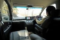 オーテックファクトリーカスタムカー試乗会【試乗記(後編)】の画像