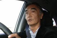 『CG』が監修したスペシャルムービー、ホンダアクセス公式サイト(http://www.honda.co.jp/ACCESS/automobiles/cr-v/sp/)で公開中。CG加藤編集長が次世代のカスタマイゼーションについて語っている。