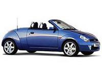 【パリサロン2002】いよいよ開幕!GMの燃料電池車、ジャガー「XJ」