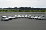 トヨタが新たなスポーツブランド「GR」を発表