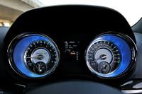 クライスラー300 SRT8(RWD/5AT)【短評】
