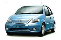 シトロエン「C3」にお得なAVナビ付き限定車の画像