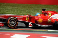 第5戦スペインGP決勝結果【F1 2013 速報】の画像