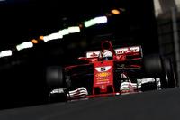 【F1 2017 速報】第6戦モナコGPでベッテル今季3勝目の画像