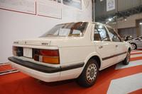 1982-1983 マツダ・カペラ/テルスターの画像