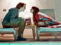 (C) 2012Twentieth Century Fox