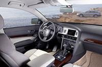 アウディ、新型「A6オールロードクワトロ」発表【ジュネーブショー06】の画像