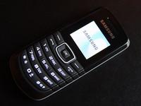 第129回:「ダチア・ロガン」な携帯電話で人生が変わる!?
