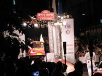 """第158回:勝手にラリー・ジャパンの○と×(その1)その時十勝は""""ユートピア""""になった!?"""