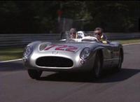 F1からWRCまでレーシングカーがDVDに!『CG』5月号発売