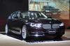 610psの「BMW M760Li xDrive」予約受注開始