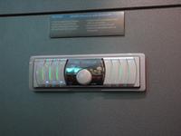 クラリオンFB275BTはBluetooth内蔵。ワイヤレスでBluetooth対応機器の音楽を再生。