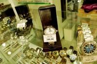 第18回:8月17日「ロシア買い物事情」の画像